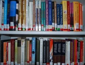 BCBS_books1