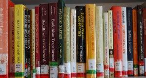 BCBS_books2