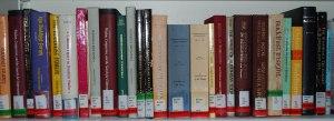 BCBS_books3