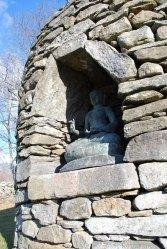BCBS_stupa3