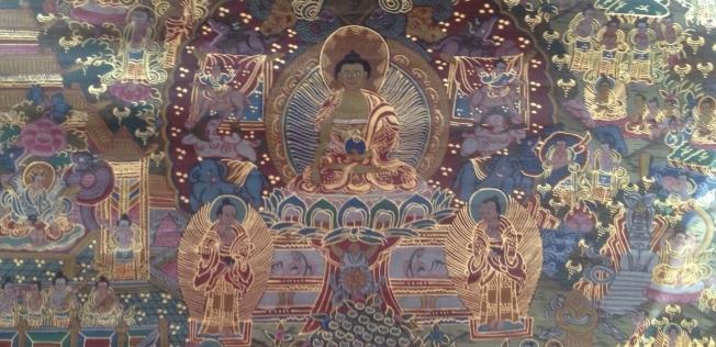 buddha-painting2