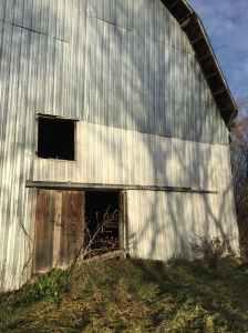 barndoor-small