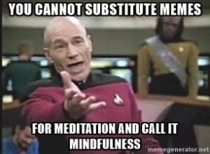 memes-mindful